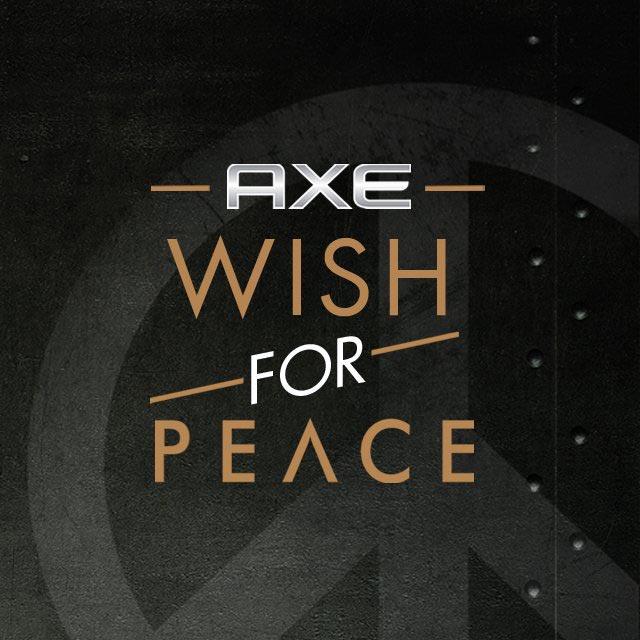 axe_cover