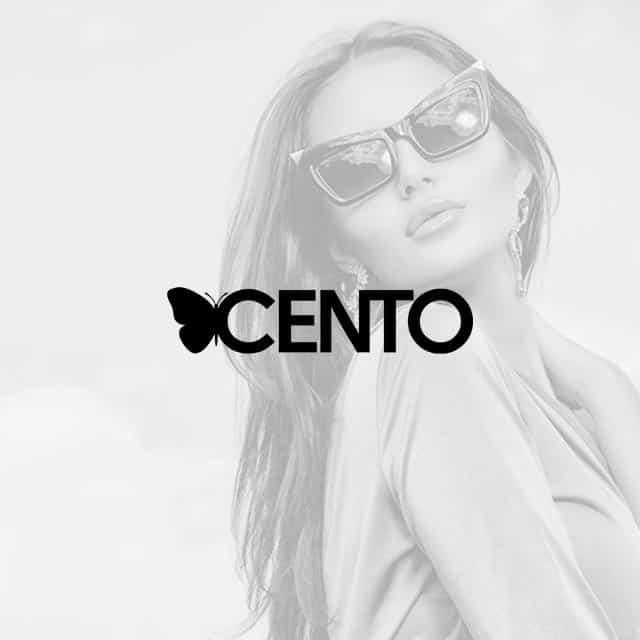 cento_cover