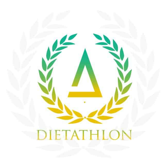 dietathlon_cover
