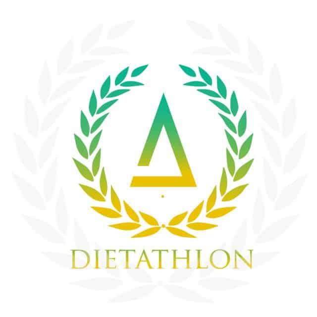 dietathlon_cover