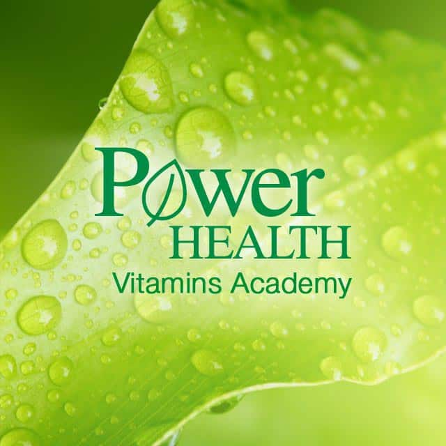 power_health_cover