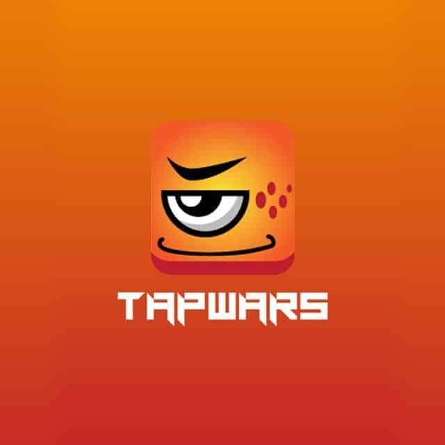 tapwars