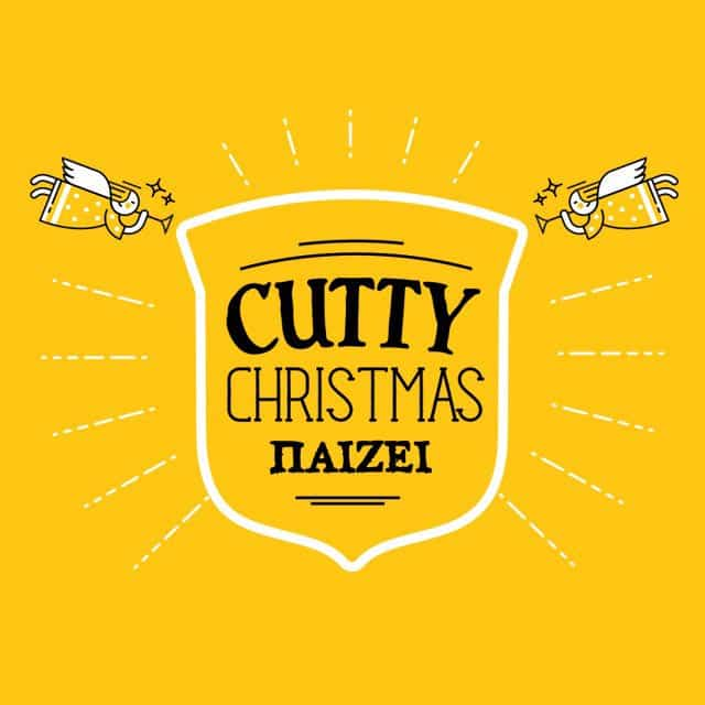 cutty_christmas_cover